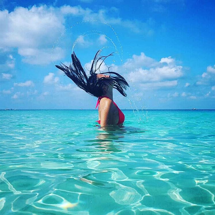 Grand Cayman, un sogno che si avvera!
