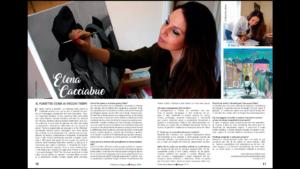 intervista-elena2