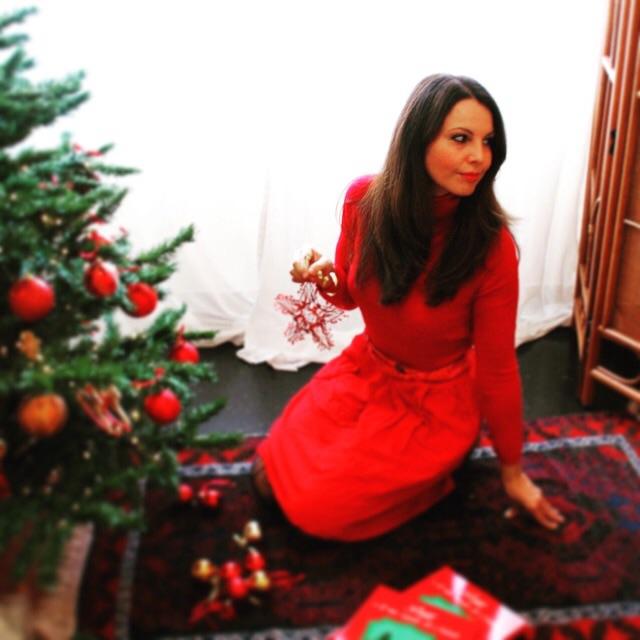1, 2, 3…. È Natale!